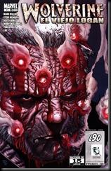 P00066 - 066 - Wolverine v3 #71