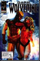 P00076 - 076 - Wolverine v3 #81