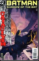 P00002 - Cataclismo #73