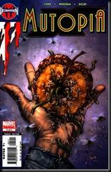 P00007 - 07 - Decimation - Mutopia #5
