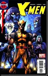 P00051 - 51 - Decimation - X-Men #177
