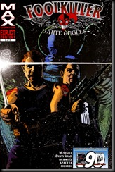 P00003 - Foolkiller - White Angels #5