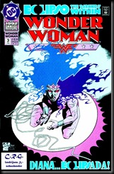 P00014 - Annual Eclipso v2 #3