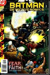 P00010 - 10 - Detective Comics #4