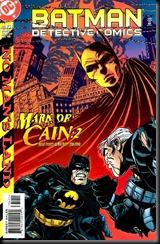 P00025 - 25 - Detective Comics #2