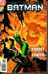 P00031 - 31 - Batman #2