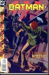P00043 - 43 - Batman #569