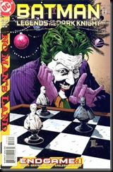 P00080 - 80 - Legends of the Dark knight #1