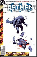 P00082 - 82 - Detective Comics #3