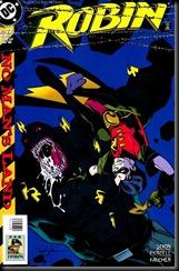 P00076 - 76 - Robin #72