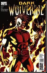 Wolverine 90