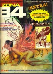 P00087 - Zona 84 #87