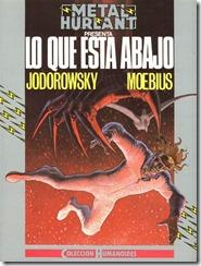 P00003 - Lo que está abajo.howtoarsenio.blogspot.com #3