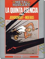 P00005 - La Quintaesencia.howtoarsenio.blogspot.com #5