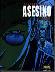 P00003 - Asesino #3