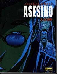P00003 - Asesino #3