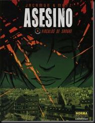 P00004 - Asesino #4