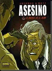 P00005 - Asesino #5