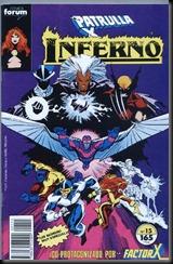 P00015 - Inferno #15