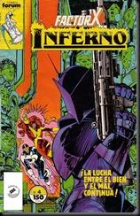 P00004 - Inferno #4
