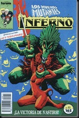 P00011 - Inferno #11