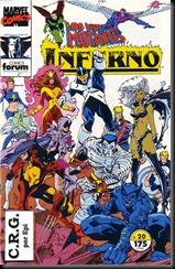 P00020 - Inferno #20