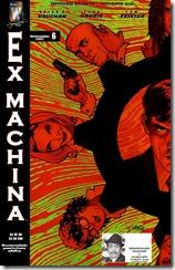 P00002 - ExMachina #10