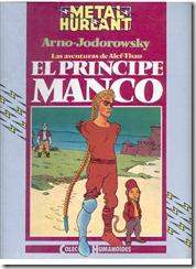 P00002 - Las aventuras de Alef-Thau  - El principe manco.howtoarsenio.blogspot.com #2