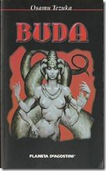P00007 - Buda - Tomo #7