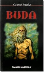 P00009 - Buda - Tomo #9