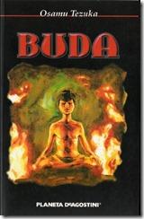 P00003 - Buda - Tomo #3