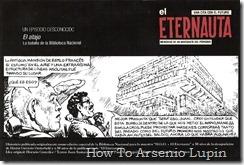 P00002 - El Eternauta - El atajo #50