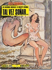 P00012 - Manara - Tal vez soar.howtoarsenio.blogspot.com