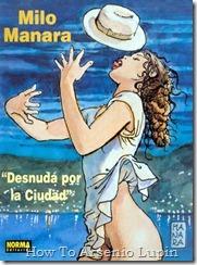P00004 - Manara - Desnuda por la Ciudad.howtoarsenio.blogspot.com