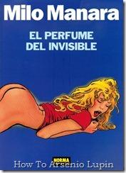 P00005 - Manara - El Perfume del Invisible.howtoarsenio.blogspot.com
