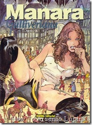 P00007 - Manara - Gulliveriana.howtoarsenio.blogspot.com