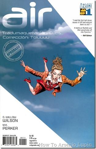 22-11-2010 - Air