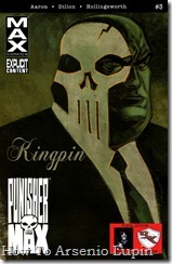 P00003 - Punisher MAX  - Kingpin.howtoarsenio.blogspot.com #3