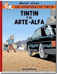 P00025 - Tintín  - El arte-alfa.howtoarsenio.blogspot.com #24