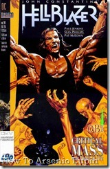 P00065 - 076 - Hellblazer #94