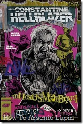 P00137 - 164 - Hellblazer #245