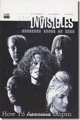 Los invisibles Vol2 0114