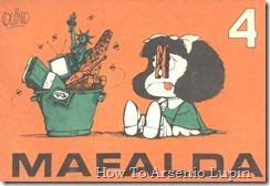 P00005 - Mafalda howtoarsenio.blogspot.com #4