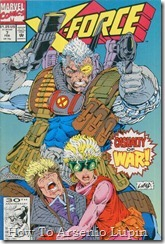 X-Force_Vol_1_7