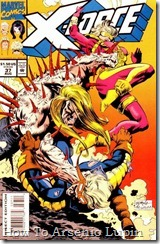 X-Force_Vol_1_37