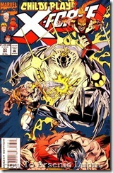 X-Force_Vol_1_33