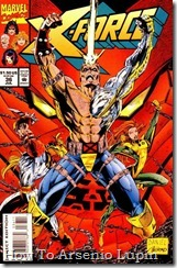 X-Force_Vol_1_36