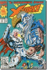 X-Force_Vol_1_18