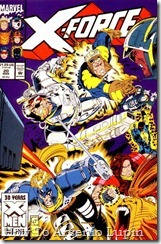 X-Force_Vol_1_20