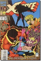 X-Force_Vol_1_27
